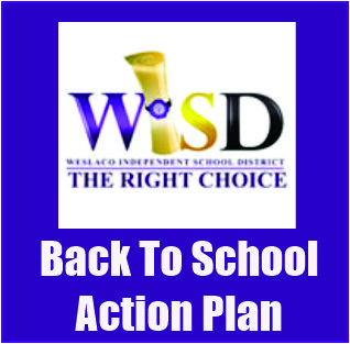 District Transition Plan