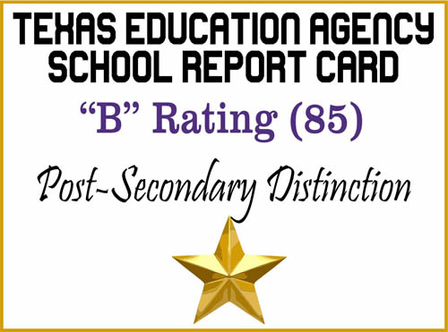 School Rating